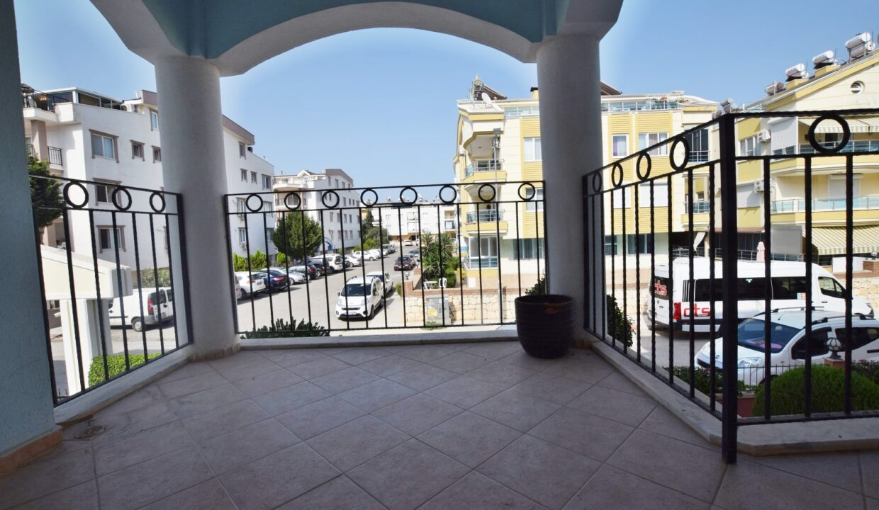 Oasis 1 bed (19)