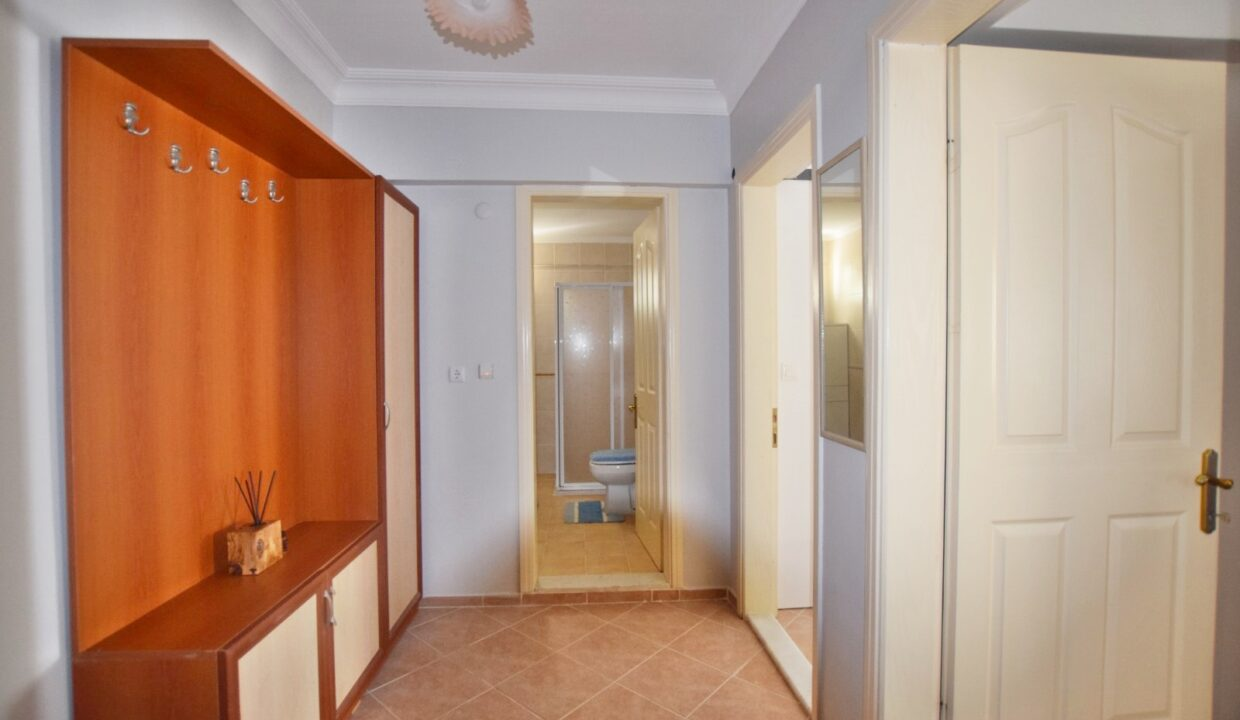 Oasis 1 bed (2)