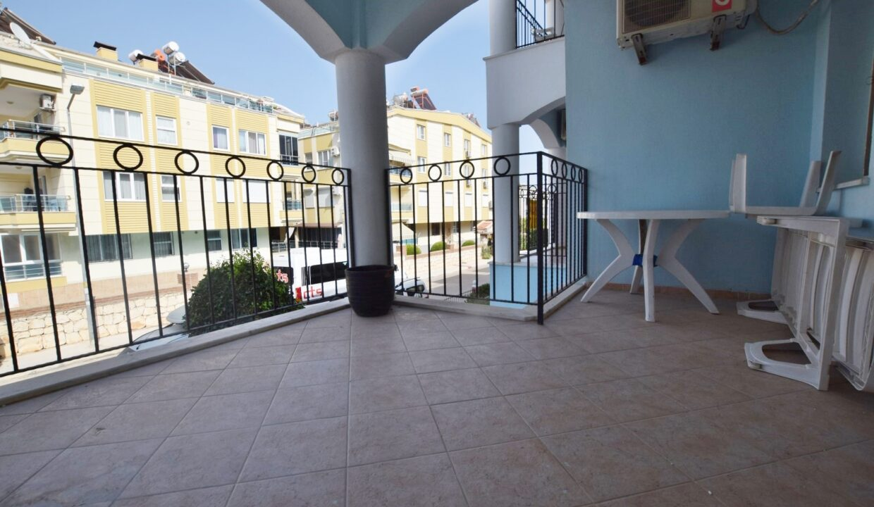 Oasis 1 bed (20)