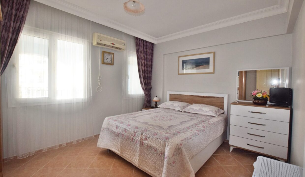 Oasis 1 bed (3)