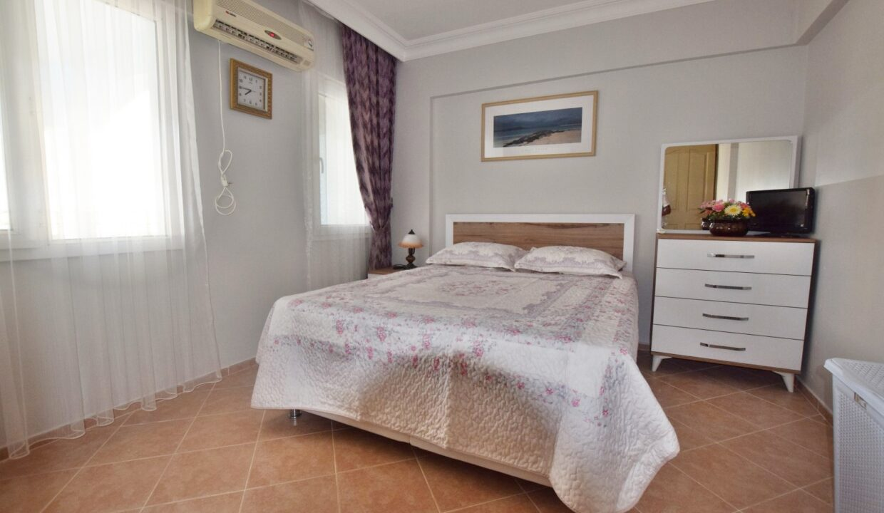 Oasis 1 bed (4)