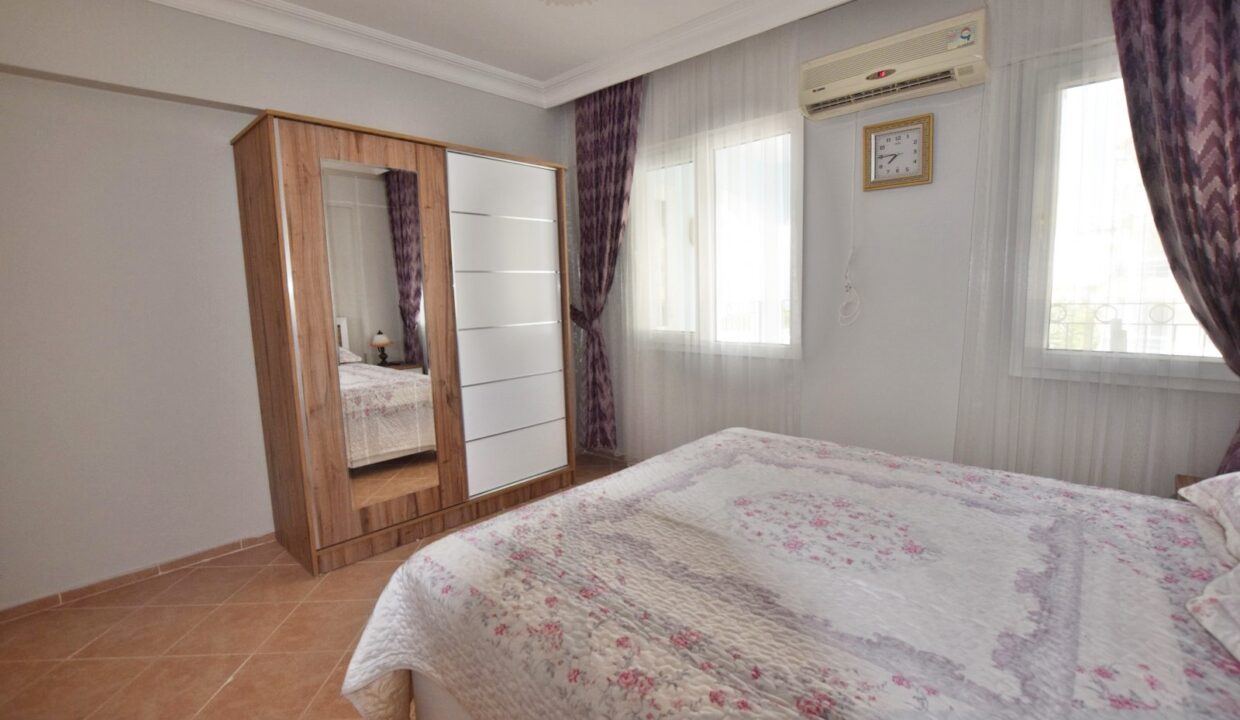 Oasis 1 bed (5)