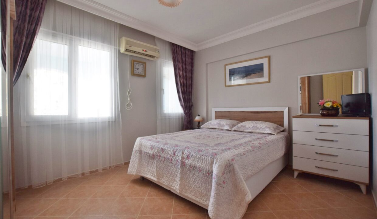 Oasis 1 bed (7)