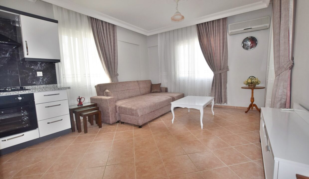 Oasis 1 bed (9)