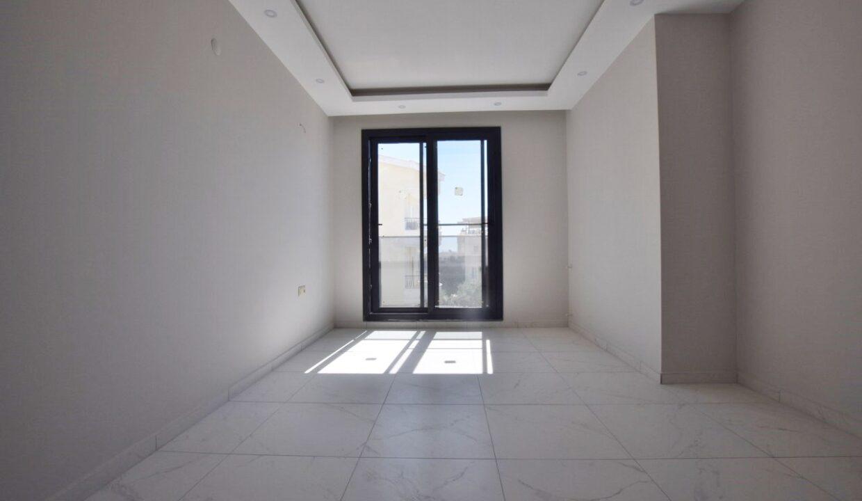 Polat Life Duplex (2)