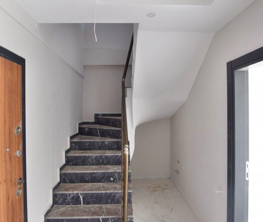 Polat Life Duplex (5)