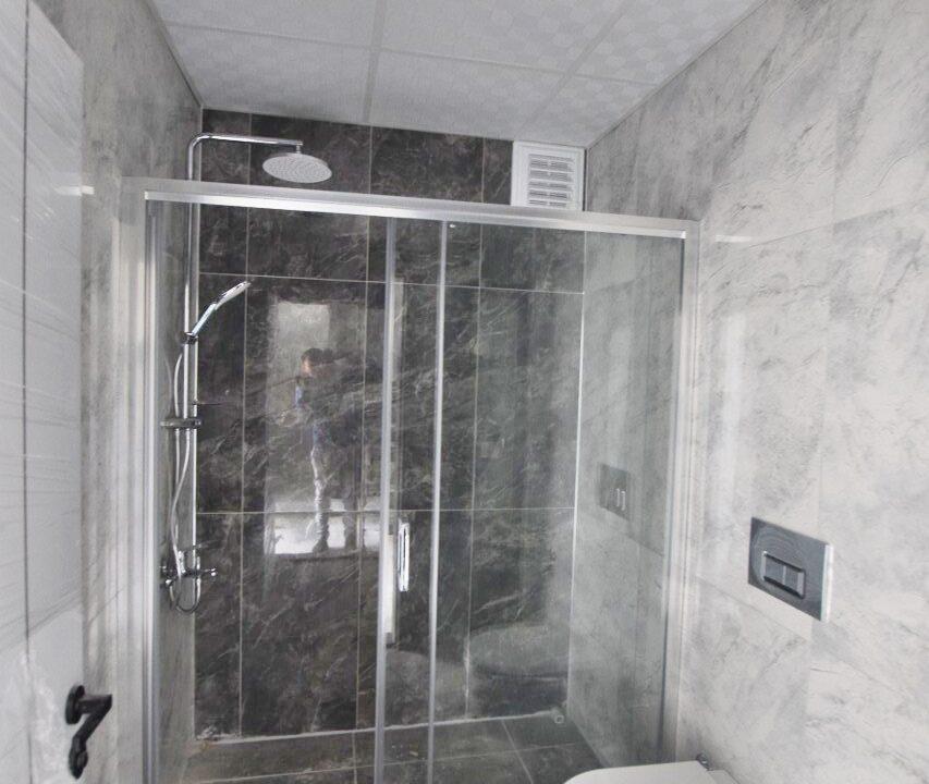 Polat Life Duplex (6)