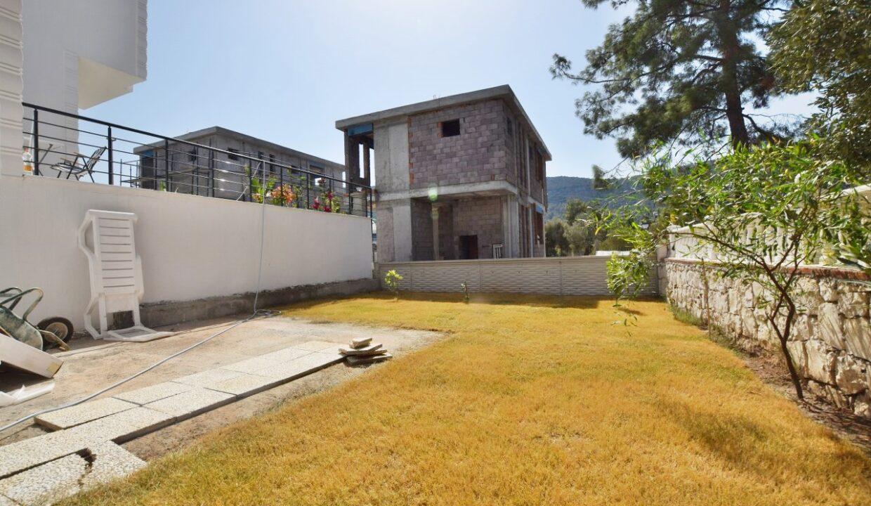 Akbuk Villa (2)