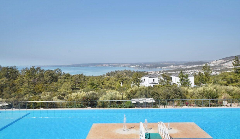 Akbuk sea view duplex premium arkasi (1)