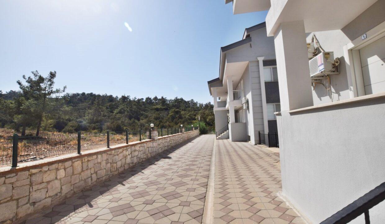 Akbuk sea view duplex premium arkasi (21)