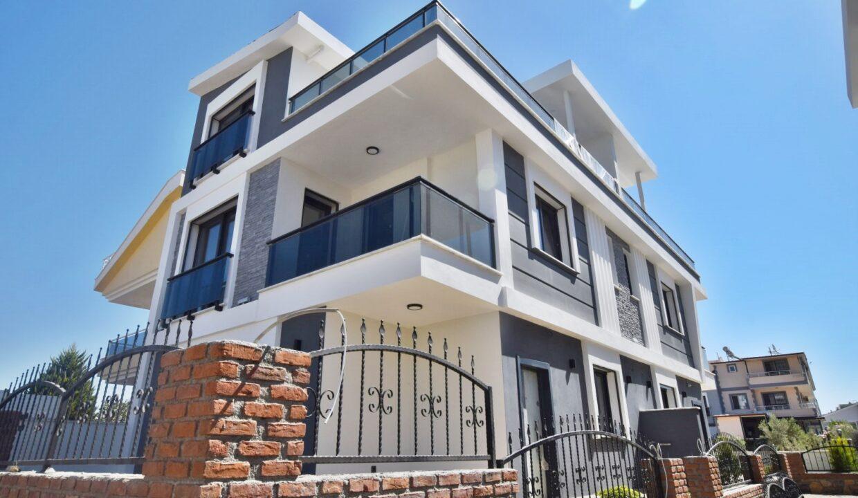Ferruh Villa (1)