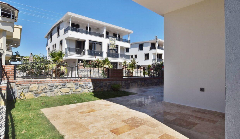 Ferruh Villa (3)