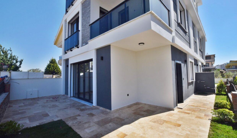 Ferruh Villa (5)