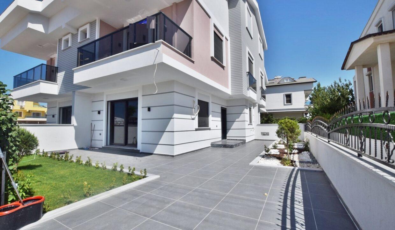 Gürbeyto villa (2)