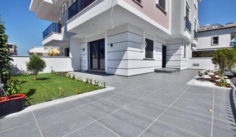 Gürbeyto villa (3)