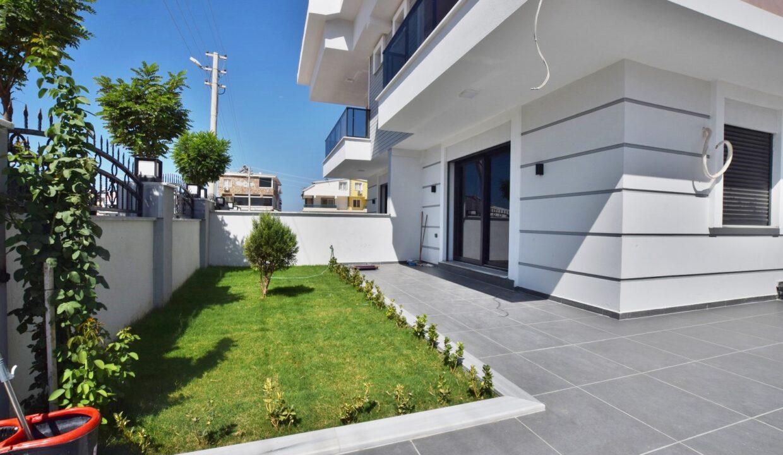 Gürbeyto villa (4)