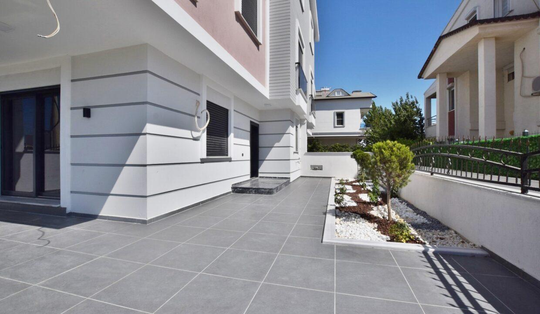 Gürbeyto villa (5)