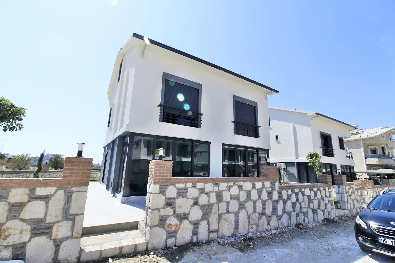 Bargain Villa For Sale in Didim Turkey – Affordable 2nd Home in Turkey