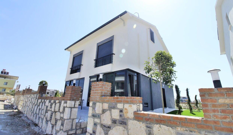 Sari Villa (2)