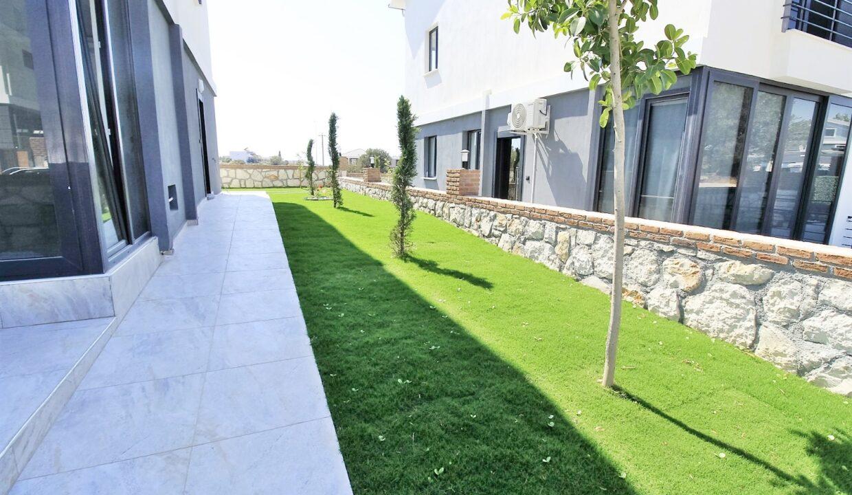 Sari Villa (3)